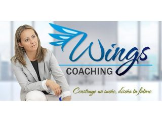 Wings Coaching