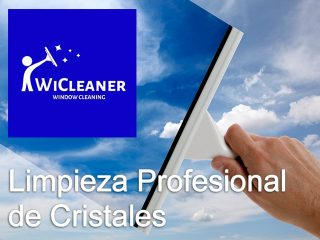 WiCleaner