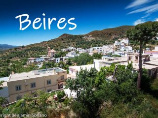 Beires